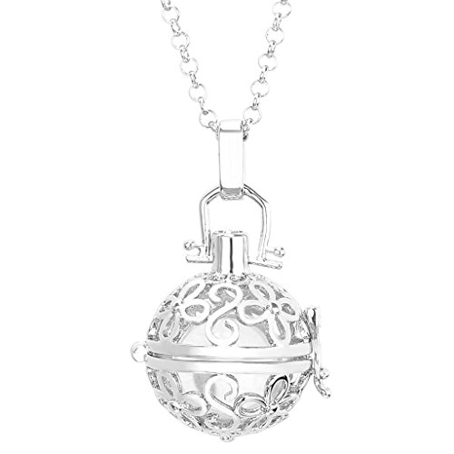 jovivi-hollow-flower-locket-diffuser-necklace-with-natural-rock-crystal-quartz-stone-for-aromatherap