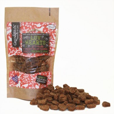 green-wilds-luv-hearts-chicken-and-liver-training-treats-grain-free