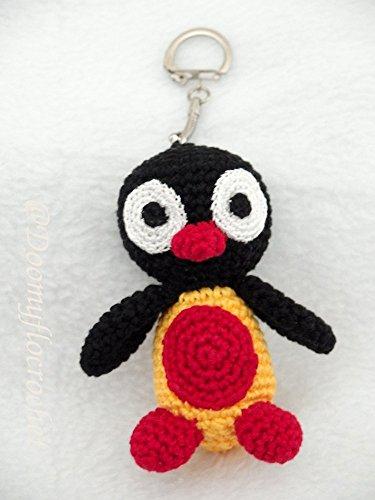 porte-cles-pingouin-allemagne-ou-belgique-au-crochet-en-coton
