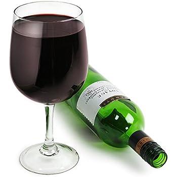 Riesen Glas Wein : rink drink riesen wein party glas geschenkkarton 750ml ~ A.2002-acura-tl-radio.info Haus und Dekorationen