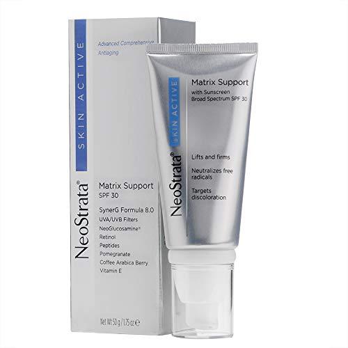 Neostrata Skin Active Matrix Support SPF 30 50g/1.75oz - Hautpflege