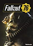 Fallout 76 (English Edition) - Format Kindle - 9780241398494 - 14,88 €