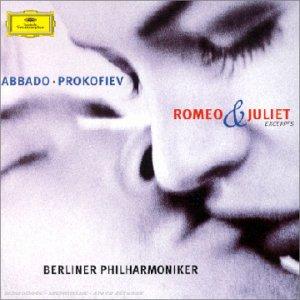 Roméo & Juliette  (Extraits)