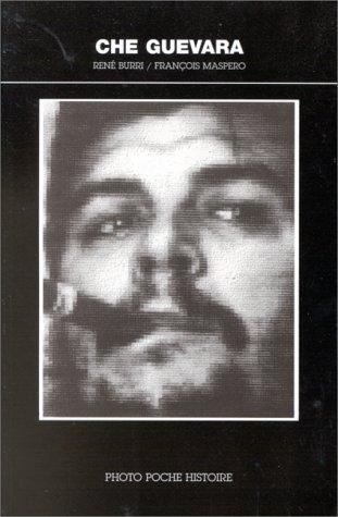 Photopoche : Che Guevara, numéro 1