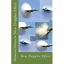 New Doppler Effect