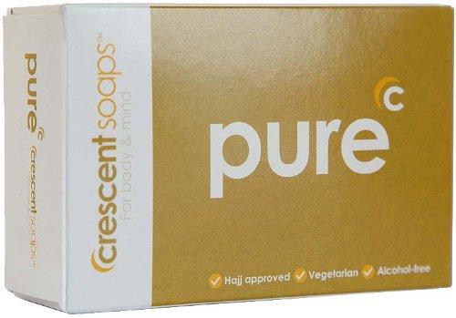 soap-paraben-free-pure-soap-halal