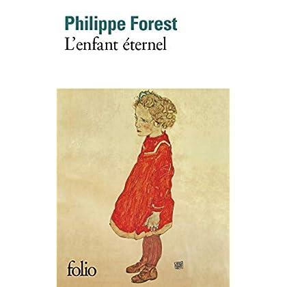 L'Enfant éternel (Folio t. 3115)