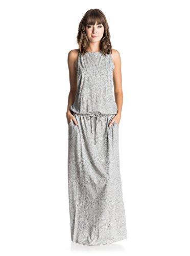 roxy-california-promises-robe-sans-manches-a-larges-emmanchures-pour-femme-large-highrise-h