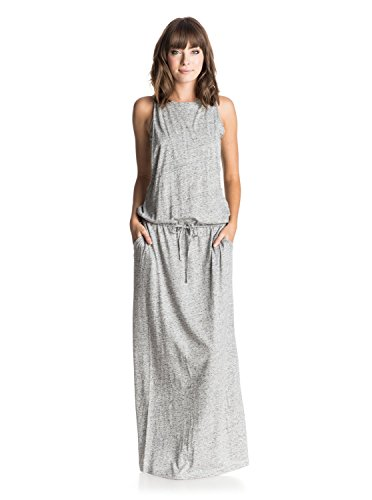 roxy-damen-california-promises-tank-dress-highrise-h-m-erjkd03036-sgrh