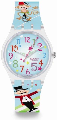 swatch-ge209-reloj-para-mujeres-correa-de-plastico-multicolor