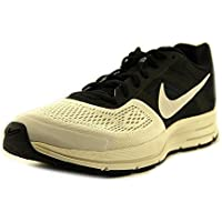 Nike Air Pegasus+ 30 White 599205 100