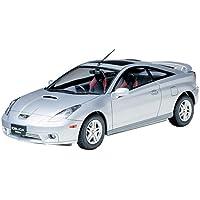 Tamiya 24215 - Maqueta de coche Toyota Celica - escala 1/24