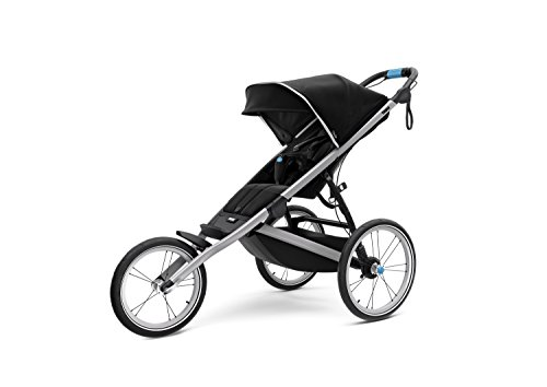 Thule - Glide 2.0 Performance Jogging Buggy