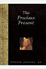 The Precious Present (Words for Life) (Words for Life S.) Hardcover