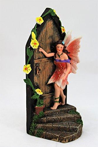 dekofigur-grosse-tur-geheimzugang-zum-feengarten-zauberhafte-statue-19-cm-hoch