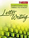 Letter Writing (Everything You Need to Know)