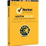 Norton Utilities 16.0 - 1 PC