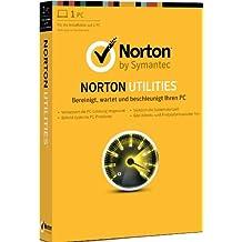 Norton Utilities 16.0-1 PC