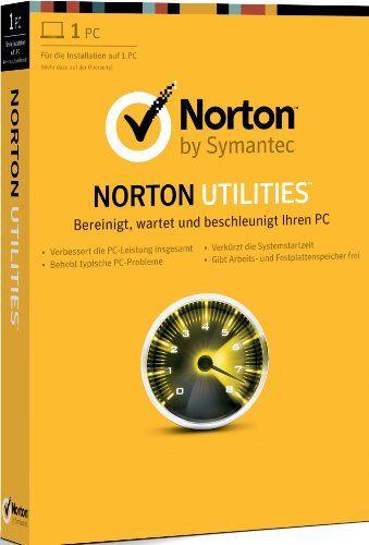 norton-utilities-160-1-pc