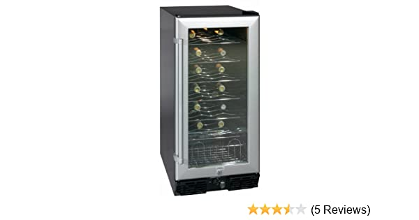 Bomann Kühlschrank Mit Glastür : Bomann ksw glastür kühlschrank amazon elektro großgeräte
