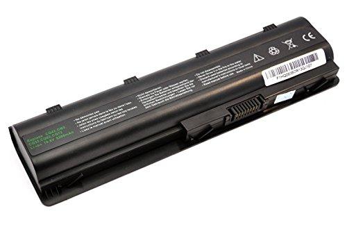batteria-per-hp-compaq-cq32-cq42-cq43-cq56-cq57-cq58-cq62-cq72-dm4-1000-dm4-2000-dm4-3000-dv3-4000-d