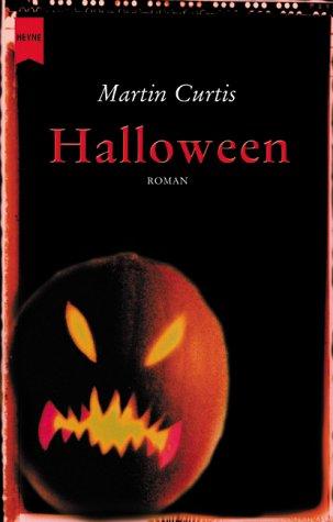 Klassiker in einem Band (Halloween Curtis Richards)