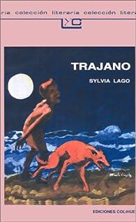 Trajano par Sylvia Lago