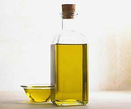 Ozonisiertes Olivenöl (Ozonisiertes Olivenöl 250 ml)