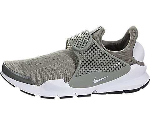 Womens Dart (SHOES NIKE WMNS NIKE SOCK DART WOMEN)
