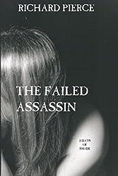 The Failed Assassin