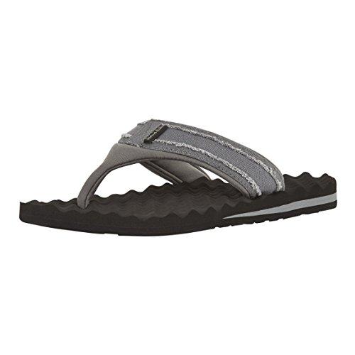 weird-fish-knider-waffle-sole-flip-flop-washed-black-size-10