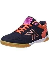 Kelme Men's Futsal Shoes