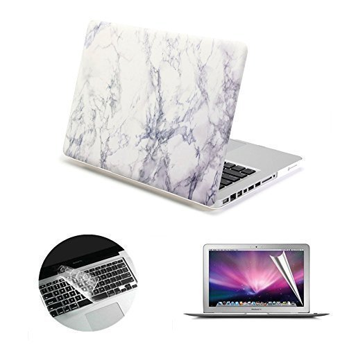 macbook-pro-13-retina-case-se7enline-rubber-coated-for-macbook-pro-13-inch-with-retina-display-model