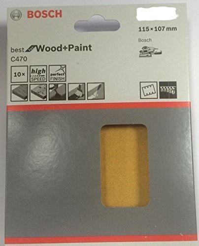 bosch-autentica-doble-aplicacion-hojas-de-papel-de-lija-para-madera-o-pintura-grano-180-para-bosch-g