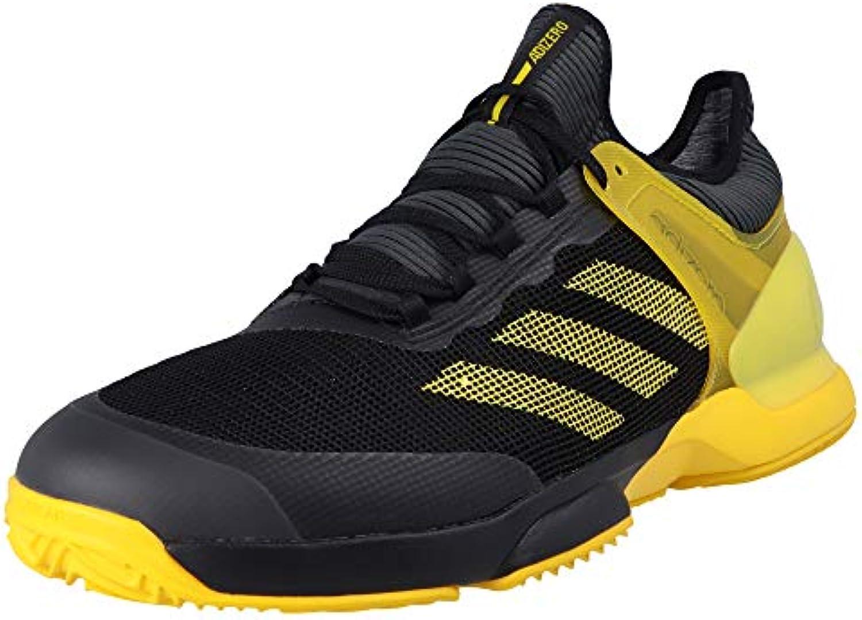 adidas hommes adizero ubersonic 2 clay, hommes adidas eacute; tennis 9da1d1
