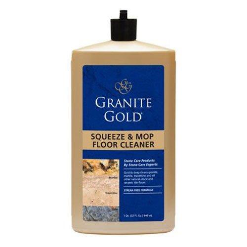 granite-gold-squeeze-and-mop-floor-cleaner