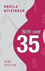 Birth over 35