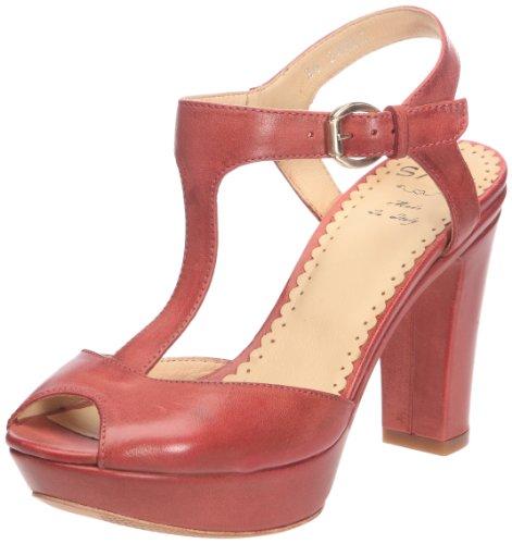 sax-24403-sandales-femme-rouge-talco-campari-39-eu