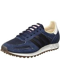 brand new 736b5 94e46 adidas - La Trainer Og, Scarpe da Ginnastica Basse Uomo