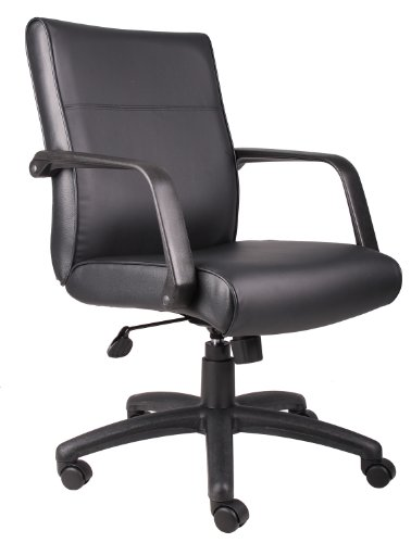 executive-office-chair-in-black-with-arms-casters