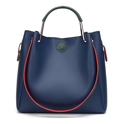 byd-damen-pu-leder-grosse-kapazitat-retro-tasche-handtasche-schultertasche-hochwertige-metallring-ha
