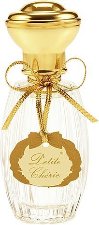 Annick Goutal Petite Chérie Eau De Perfume Spray 50Ml