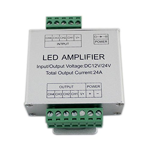 generic-4-channels-dc12v-24a-288w-rgbw-amplifier-data-signal-repeater-aluminum-shell-for-rgbww-led-l