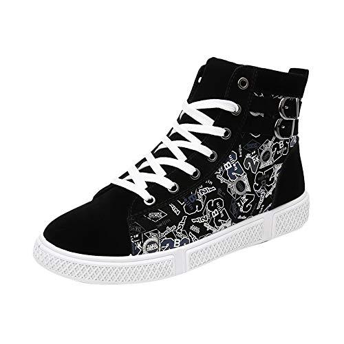 In Causal Price Savemoney es Amazon Best Sneaker The CTXqwPT