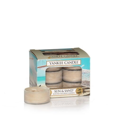 yankee-candle-sun-sand-tea-light-candles-fresh-scent-by-yankee-candle