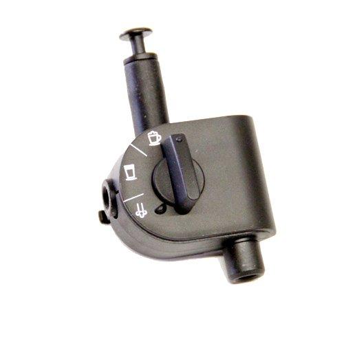 Jura Cappuccinatore Milchaufschäumer Reguliereinheit für die Z5 Art Nr 64897 - Jura Impressa Z5