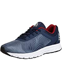 Reebok Men's Repechage Running Shoes