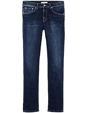 [Sponsorizzato]FIND Jeans Skinny Uomo