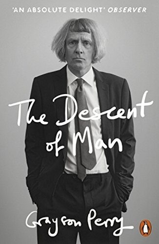 the-descent-of-man
