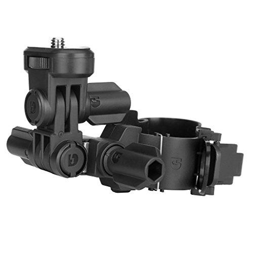 Sony VCT-AM1 color negro y amarillo Soporte para videoc/ámaras Sony HDR-AS15